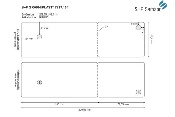 Seite1-Korrekturabzug-9180-50k